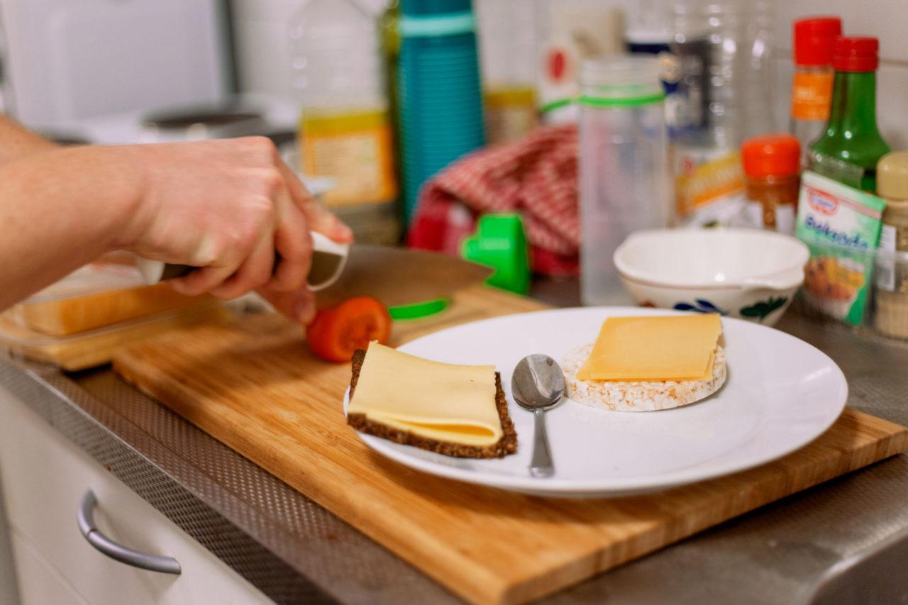studenten-die-nooit-koken-aysha-gasanova1