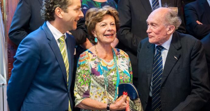 dijsselbloem-kroes-witteveen-15-mei-2014-Ronald-van-den-Heerik
