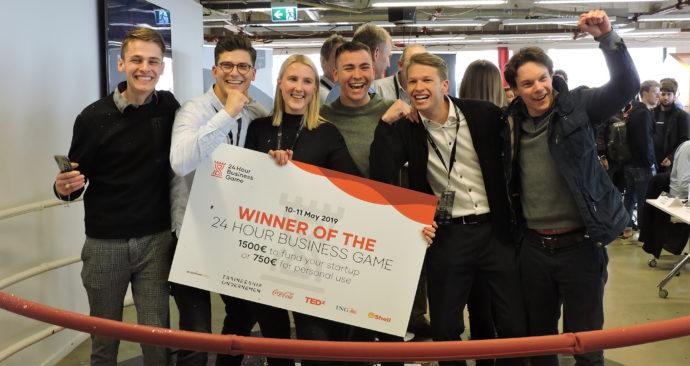 winners-24-hour-business-game-maxime-tamas-eva-sebastian-arnaud-ilya-pietro-vigilanza