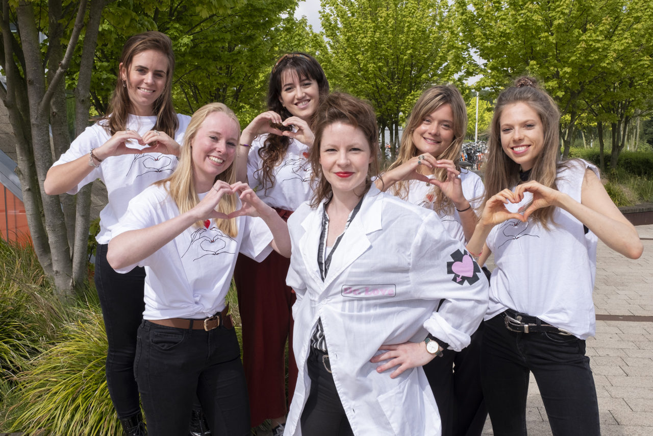 Daphne-van-de-Bongardt-onderzoeksassistenten-Levien-Willemse1