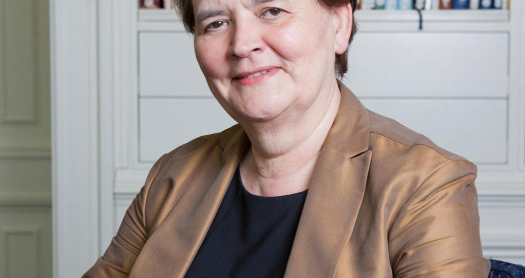 Dymph-van-den-Boom-Ursula-Jernberg