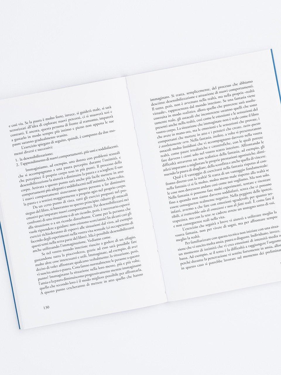 Il piacere delle donne - Libri - Erickson 2