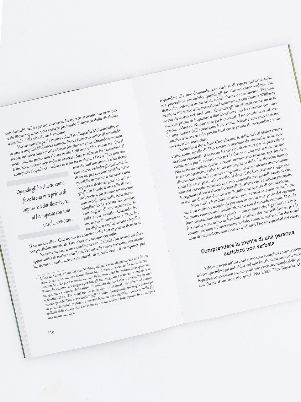 Visti da vicino - Libri - Erickson 2