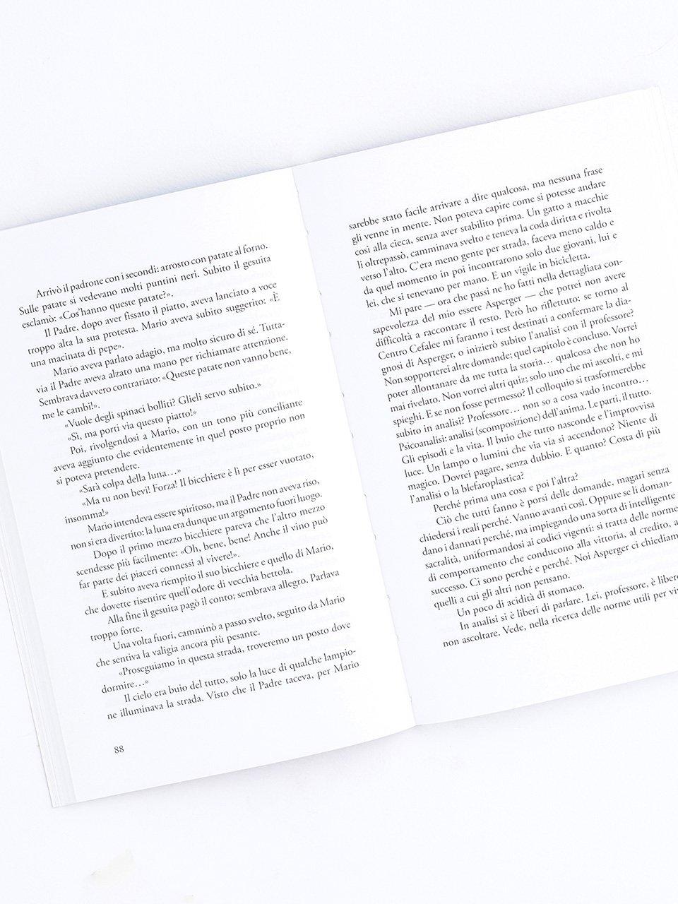 Anni senza capir l'antifona - Libri - Erickson 2