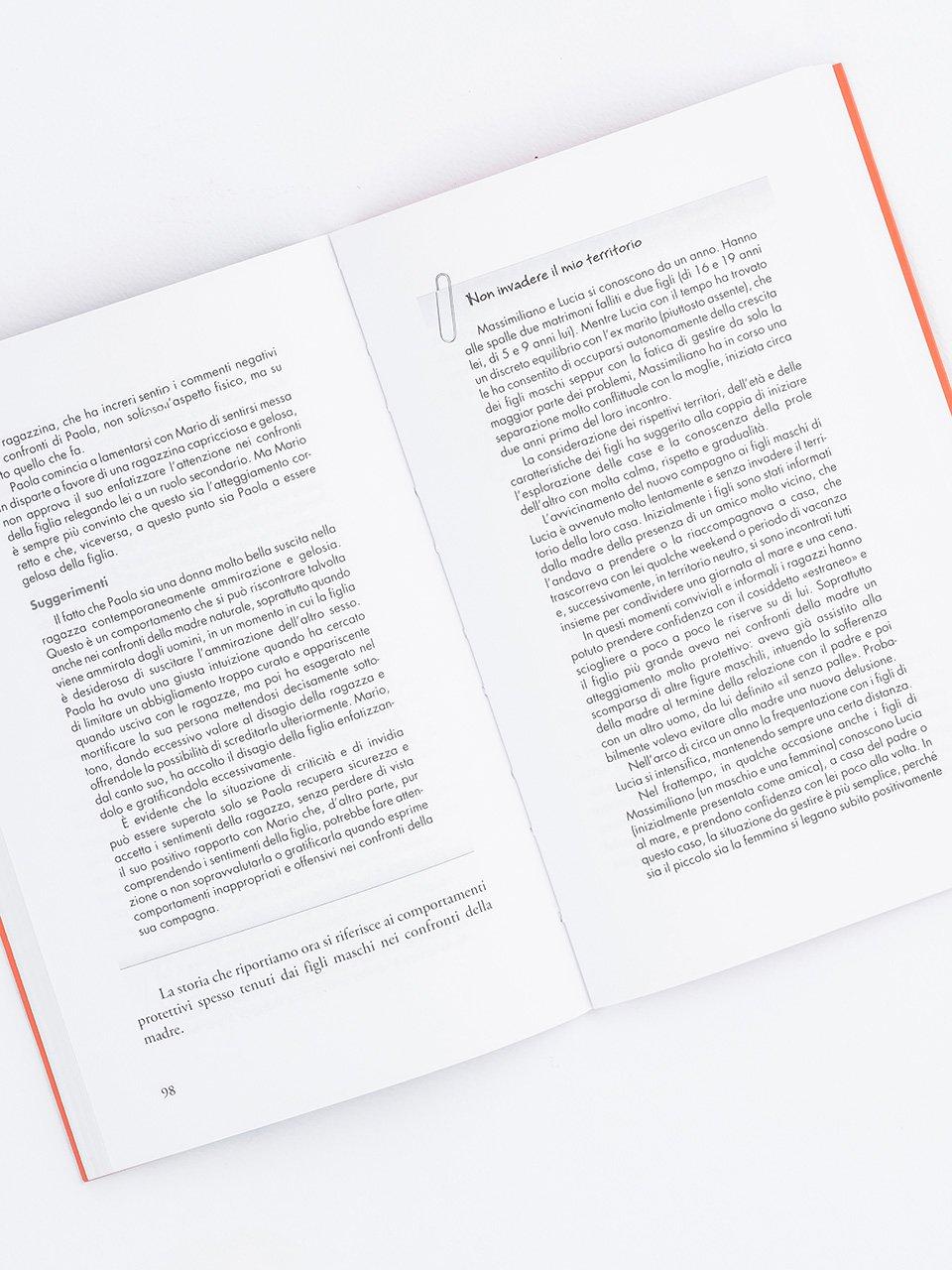 Famiglie allargate - Libri - Erickson 2