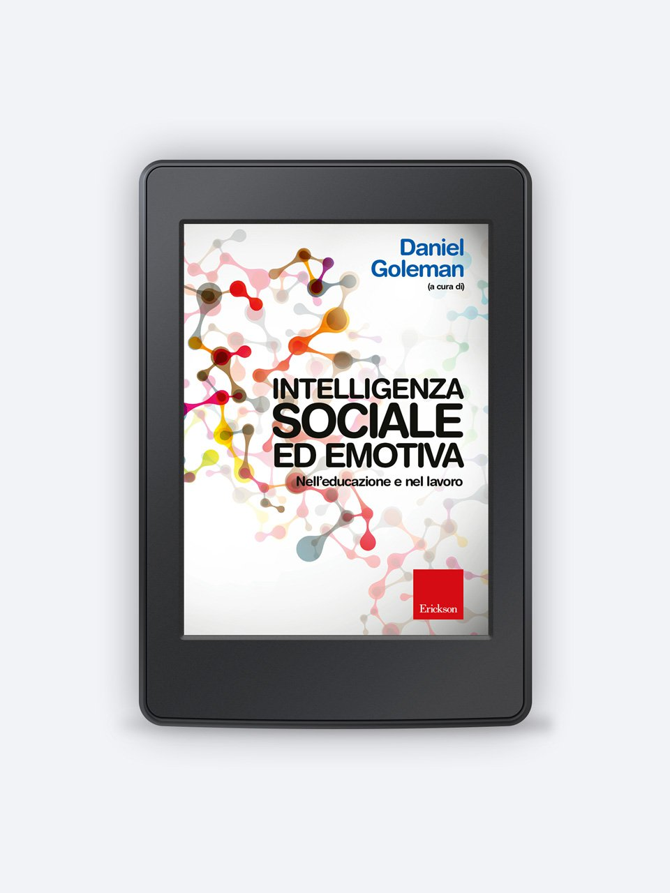 Intelligenza sociale ed emotiva - Coping Power nella scuola secondaria - Libri - Erickson