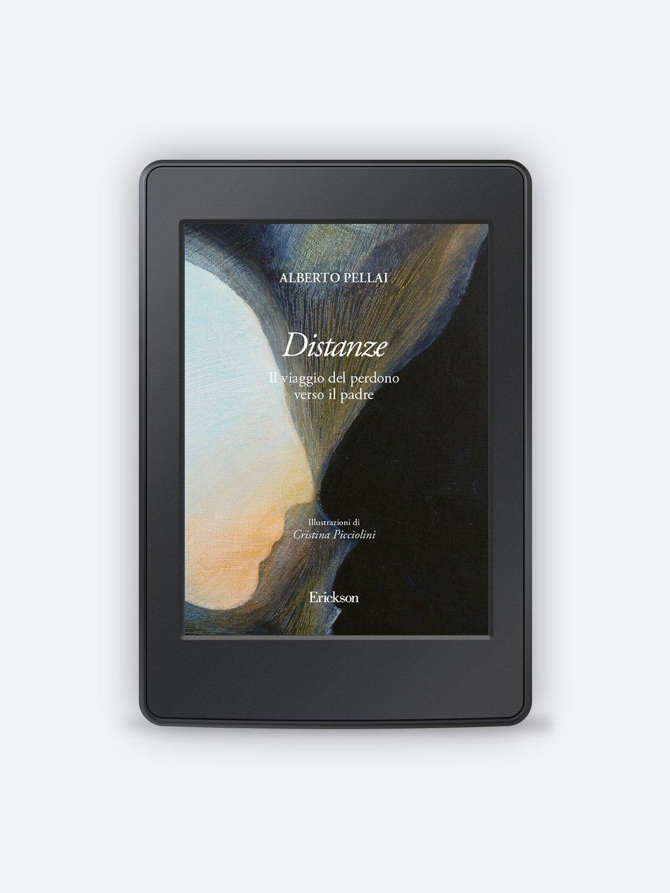 Distanze - Libri - Erickson