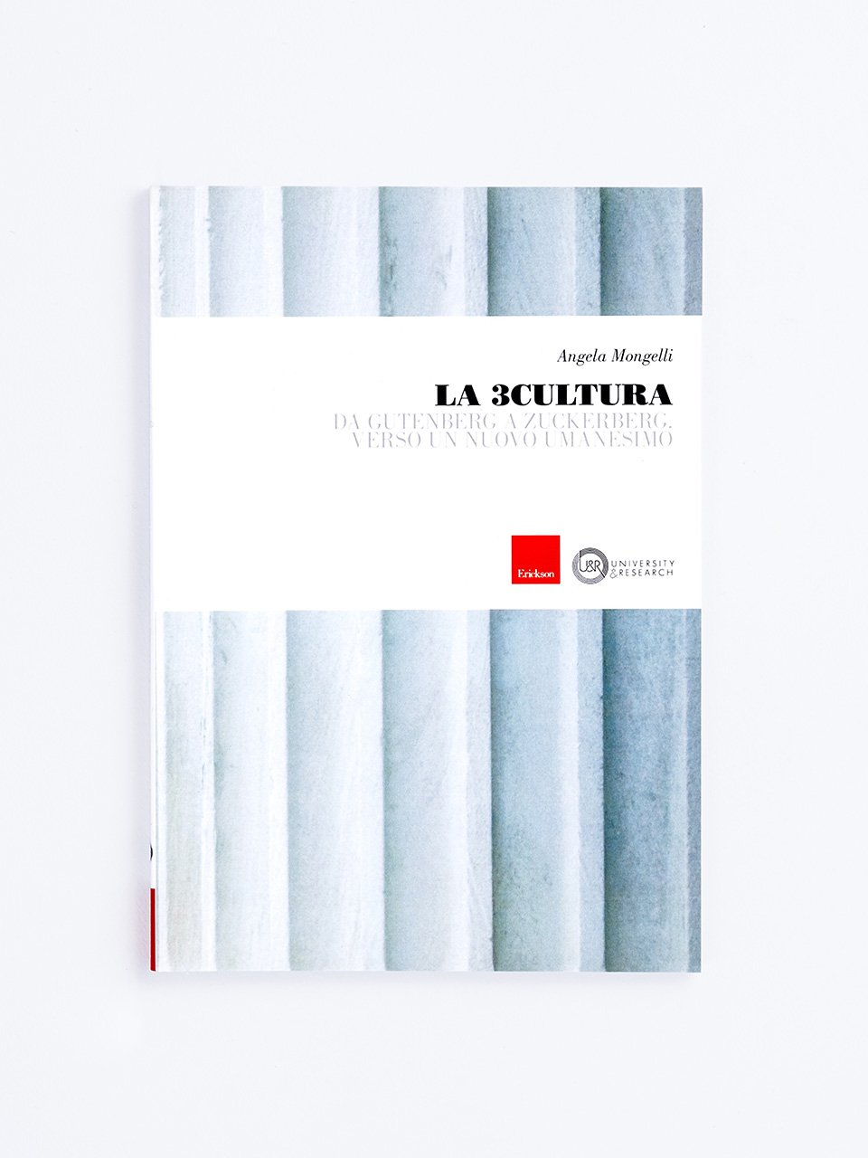 La 3Cultura - Gli assassini del pensiero - Libri - Erickson