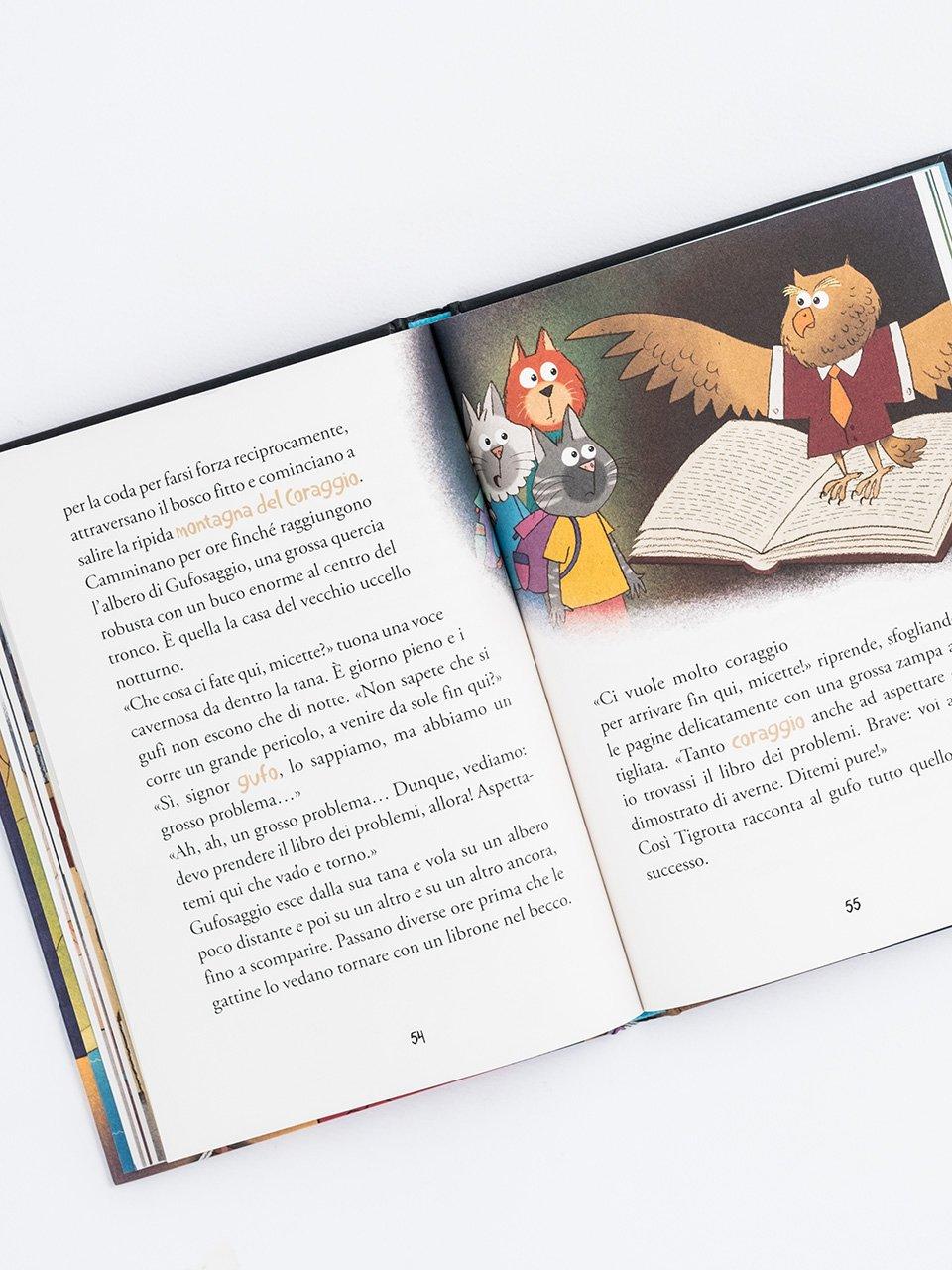 Ciripò, bulli e bulle - Libri - Erickson 2