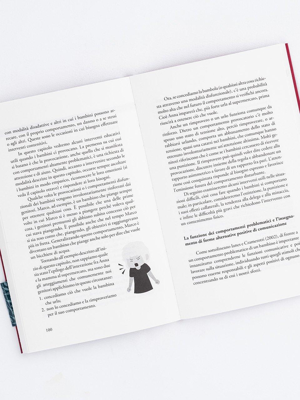 Genitori positivi, figli forti - Libri - Erickson 2