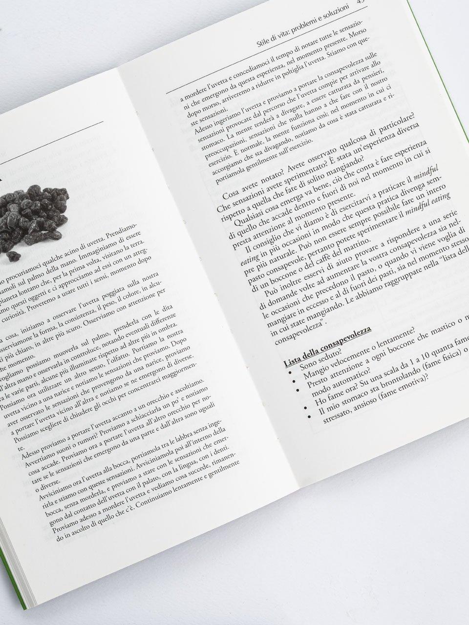 Vivere con la fibromialgia - Libri - Erickson 2
