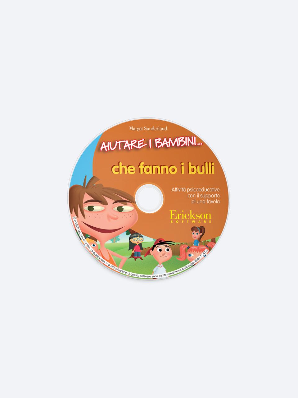 Aiutare i bambini... che fanno i bulli - Omofobia, bullismo e scuola - Libri - Erickson 2