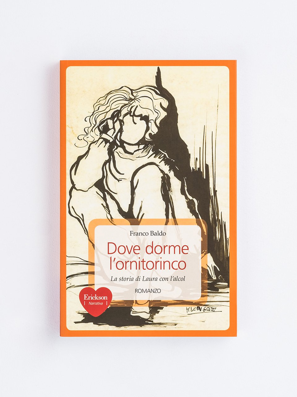 Dove dorme l'ornitorinco - Come facilitare una Family group conference - Libri - Erickson