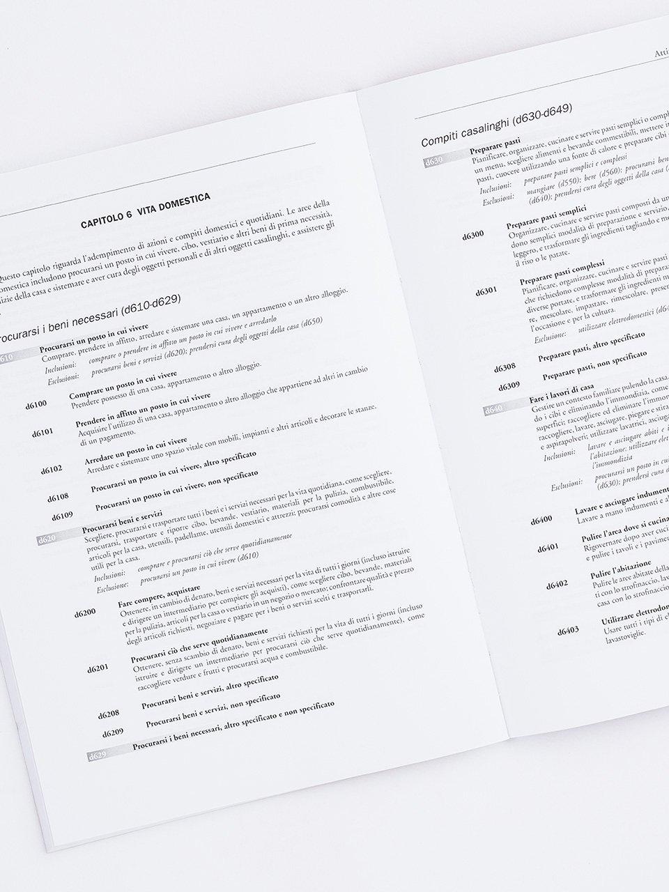 ICF - Libri - Erickson 2
