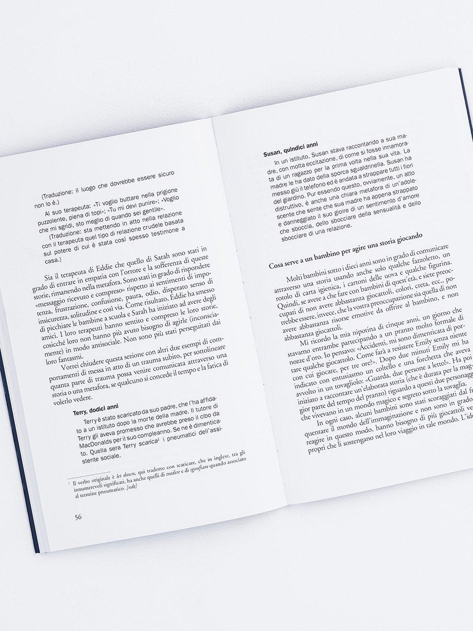 Raccontare storie aiuta i bambini - Libri - Erickson 2