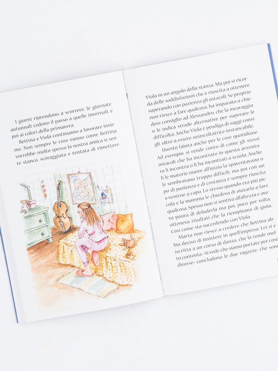 Le favole che fanno crescere - Volume 2 - Libri - Erickson 2