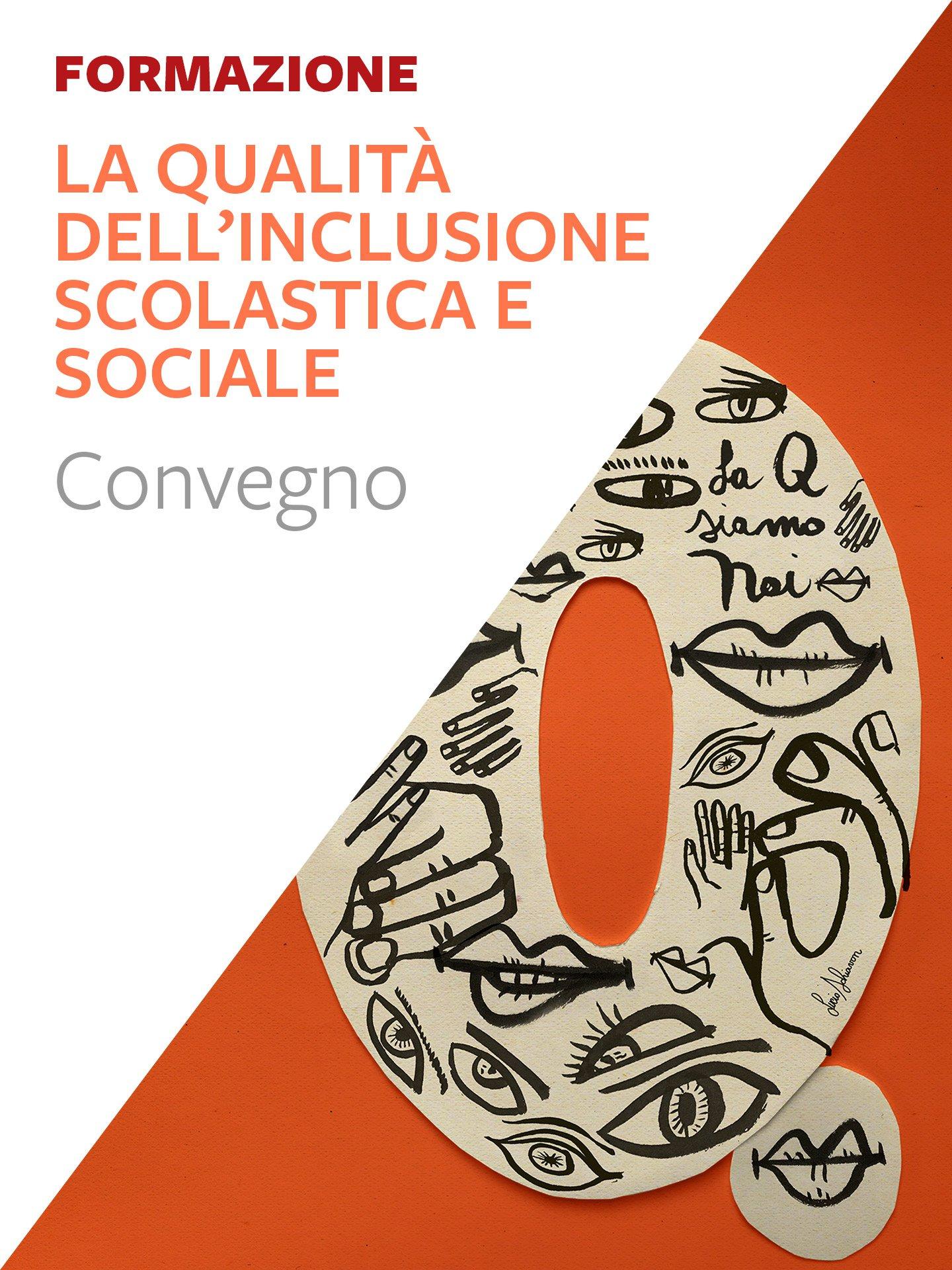 La Qualità dell'inclusione scolastica e sociale - Geografia facile per la classe quinta - Libri - Erickson