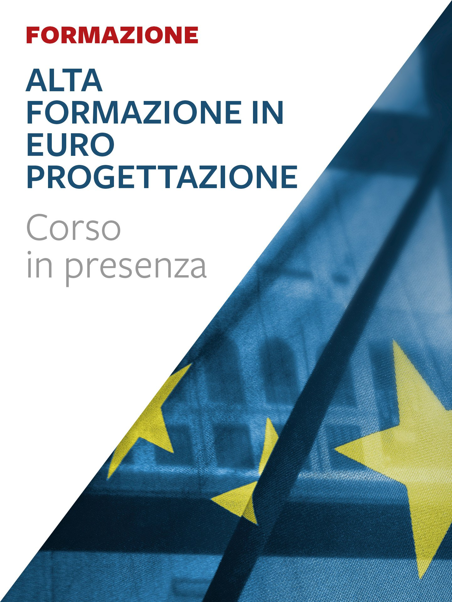 Alta formazione in Europrogettazione - Roma - Motricità consapevole e riabilitazione logopedica - Libri - Erickson