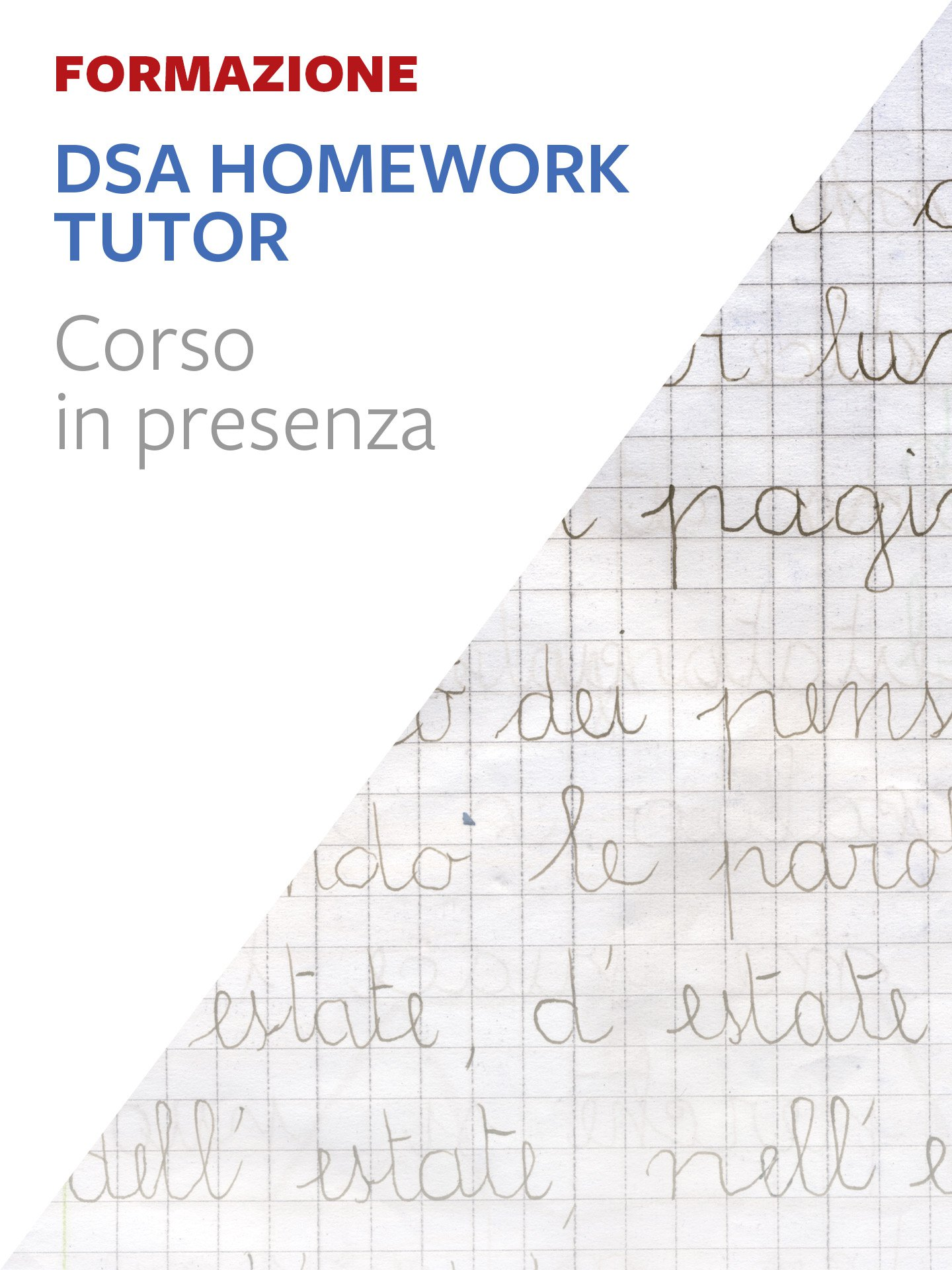 DSA Homework Tutor® - ALFa READER 3 - App e software - Erickson