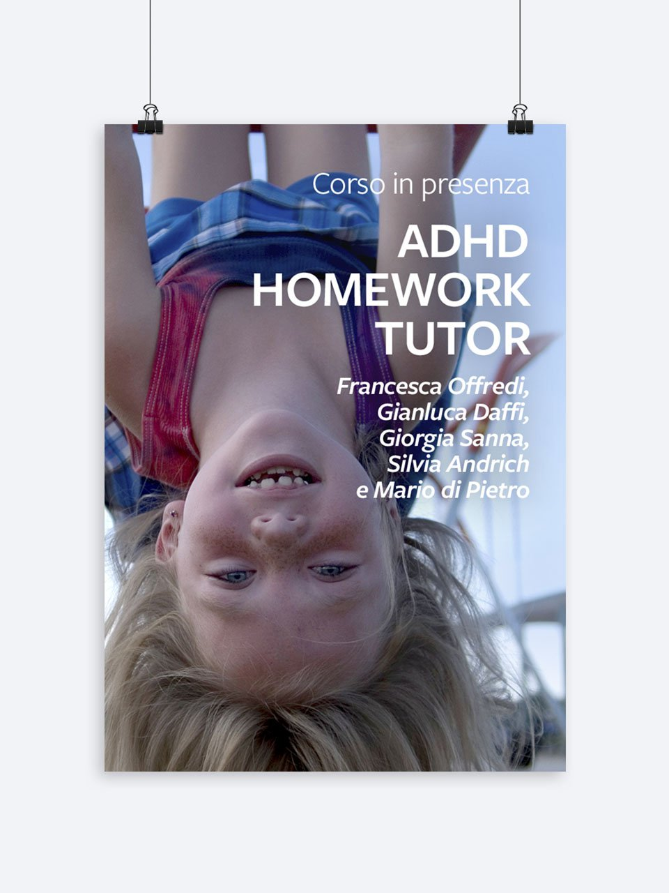 ADHD Homework Tutor®. - Sviluppare l'intelligenza emotiva - App e software - Erickson