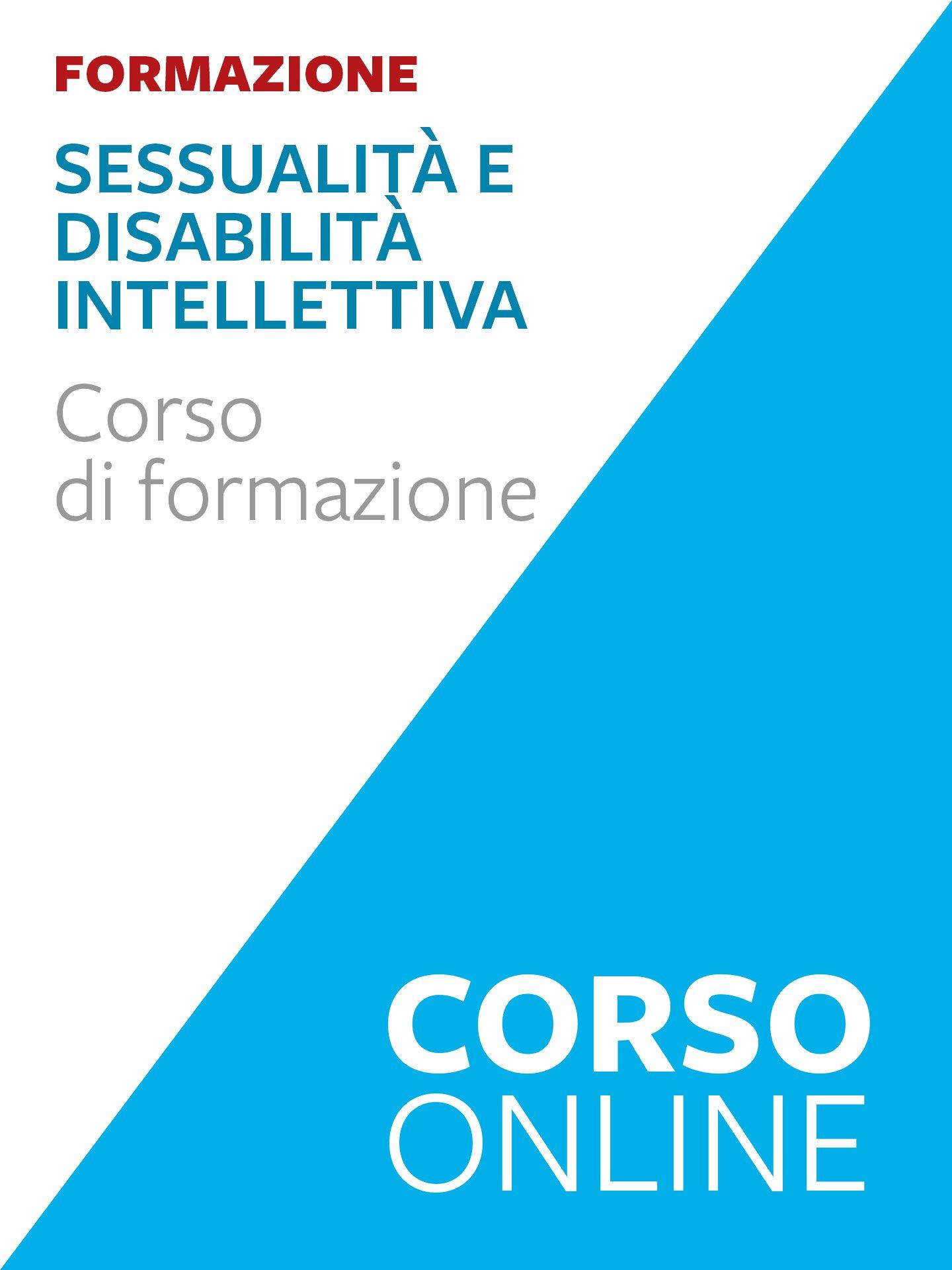Sessualità e disabilità intellettiva corso di formazione - Il piacere delle donne - Libri - Erickson