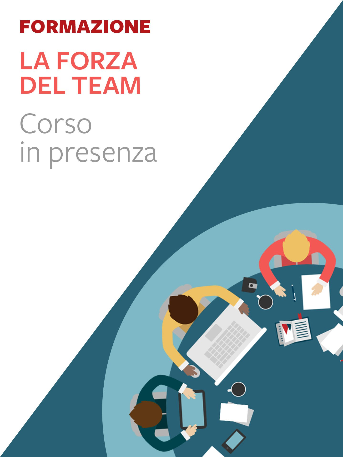 La forza del team - Travel Counseling - Libri - Erickson