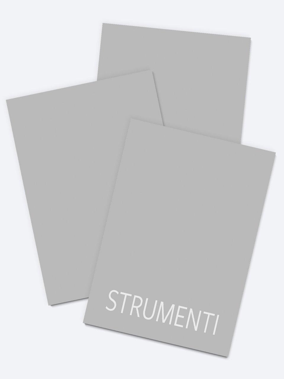 Test IPDA - Libri - Strumenti - Erickson