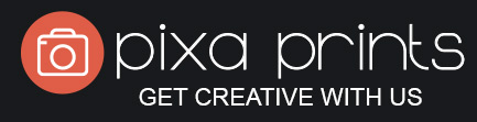 Pixa Prints UK Blog