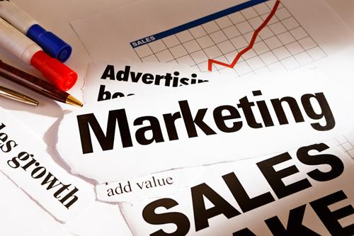 20 Fantastic Marketing Strategies