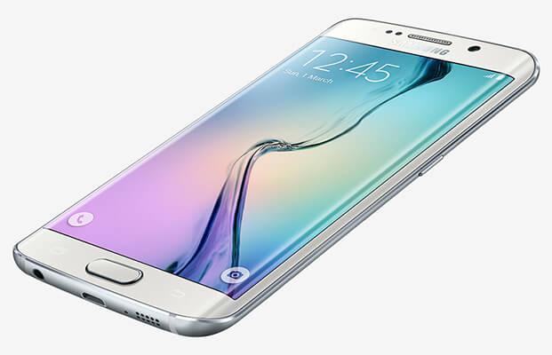 The Best Smartphones 2016