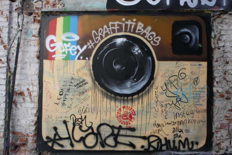 7 Ways To Make The Most Out Of Instagram