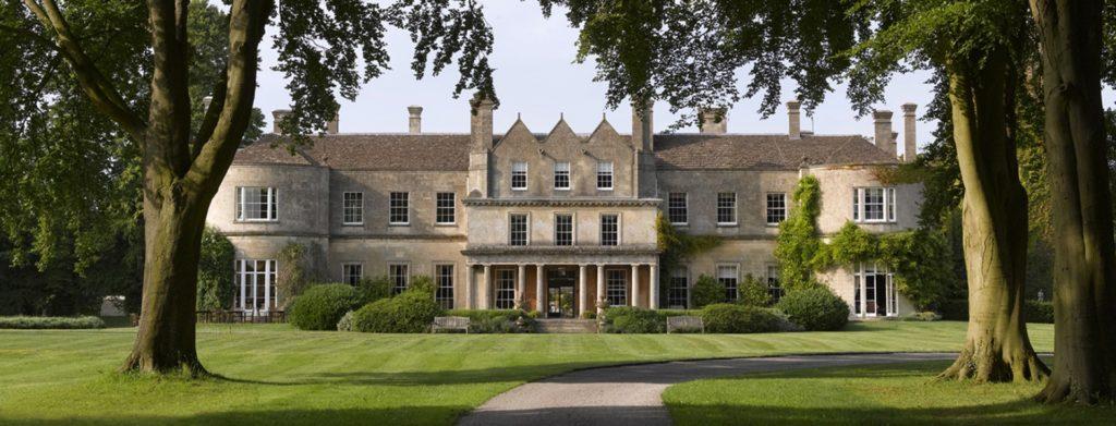 luxury-winter-wedding-venues-in-the-uk