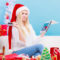 Using Social Media To Promote Your Business This Christmas