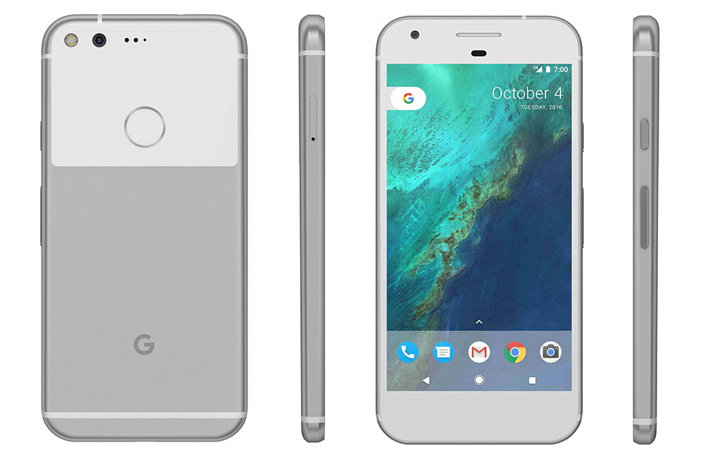 Which Is The Best Phone In 2017