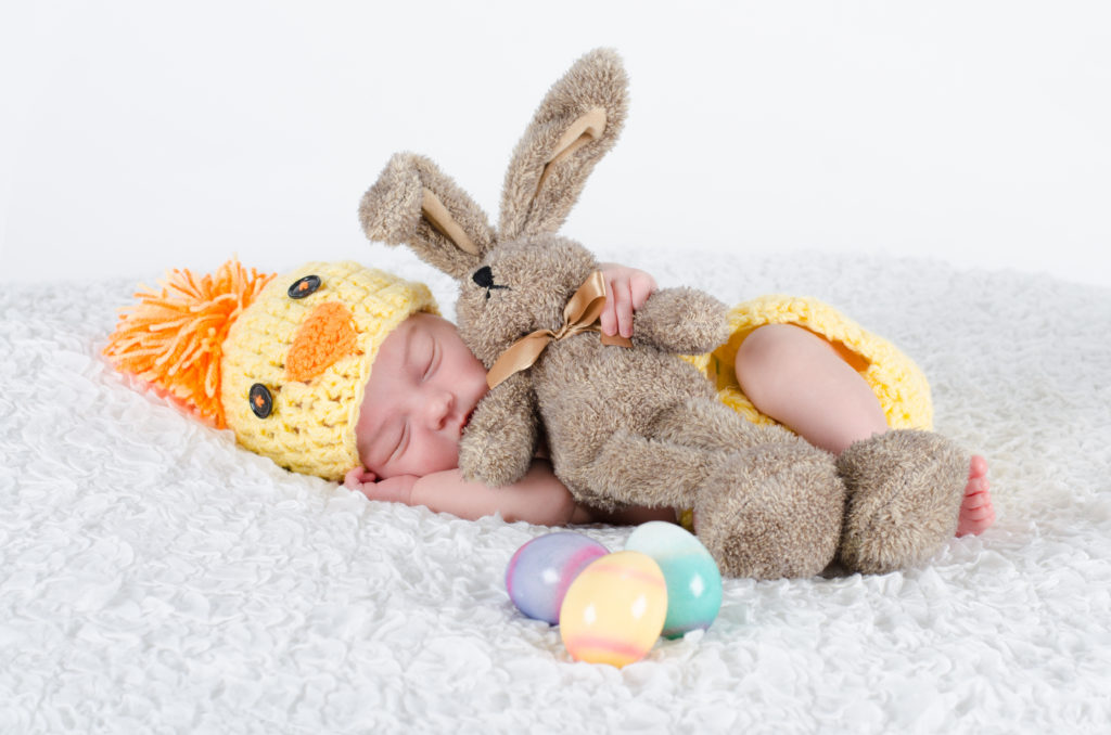 Personalised Easter Gift Ideas