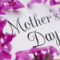 Places To Take Your Mum For Mother's Day