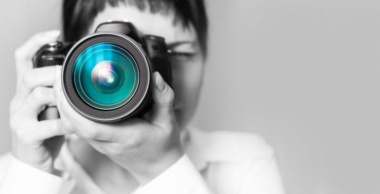 The Best Digital Cameras 2016