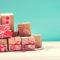 8 Fabulous Personalised Christmas Gifts