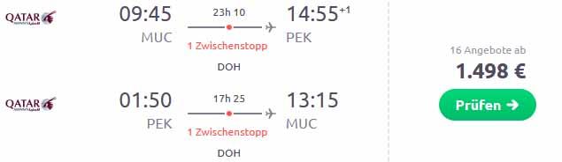 s7 airlines sitzplatzreservierung