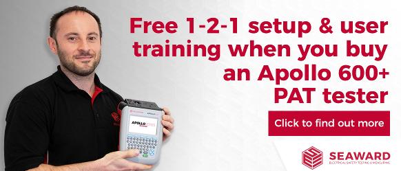 Free 1-2-1 training