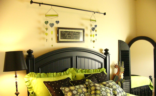 Cosy_Green_Room