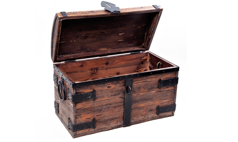 Treasure_Chest_ESL