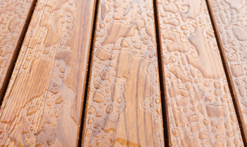 Wet_Wood