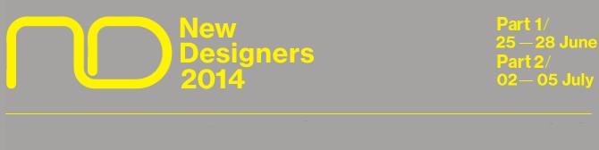New_Designers_2014
