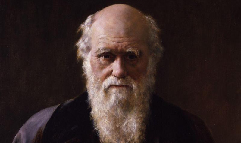 ESL_Darwin