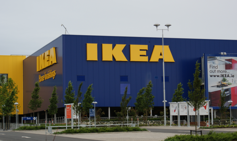 ESL_IKEA
