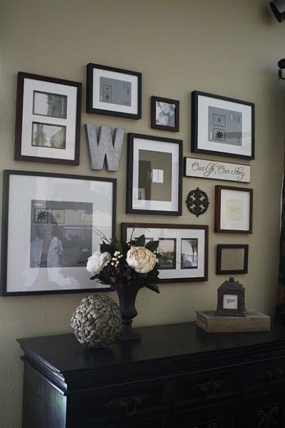 Decorative Display (Source)