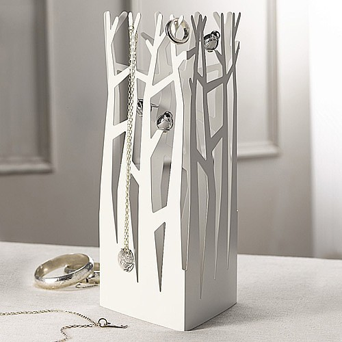 Woodland Jewellery Holder, Culture Vulture Direct