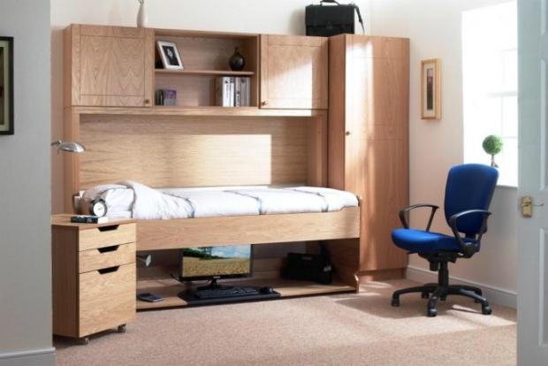 Sgl-Wardrobe-Bed22-678x453
