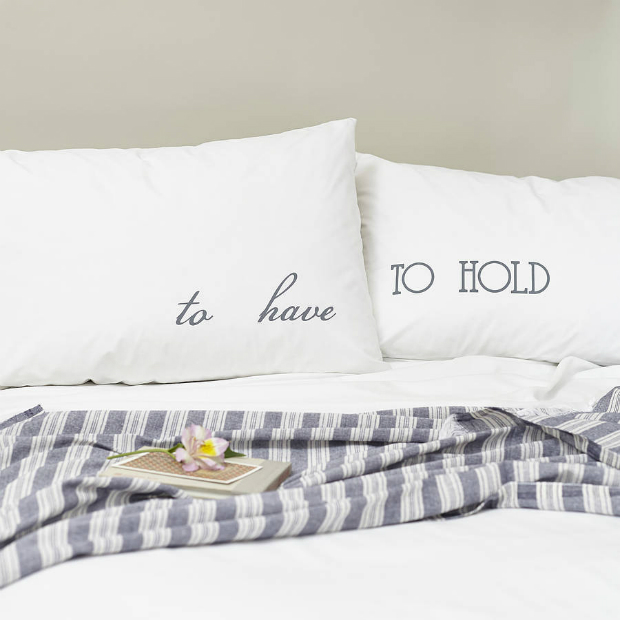 original_pillowcase-set-to-have-to-hold